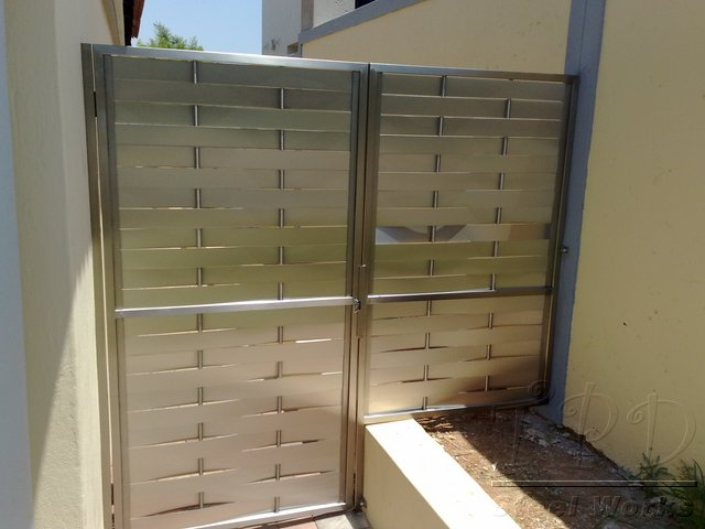 TPD Steel Works - Security Gates Images on iron fences and gates designs, metal fence gates designs, garage door designs, house gate design pakistan, concrete fences and gates designs, aluminum driveway gates designs,